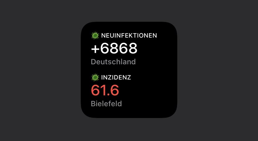 31881DBC-C1FF-49BD-9BE7-4F00DCFEBF6C