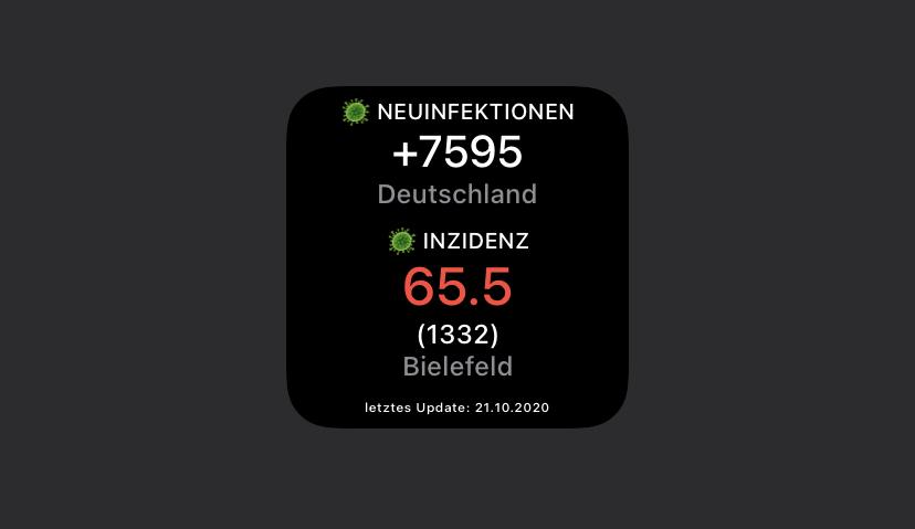 C6C17631-FBFD-44AD-8E0E-7189A0C4EBCE