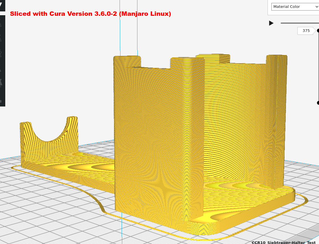 Slicing leaves gap · Issue #1404 · prusa3d/PrusaSlicer · GitHub