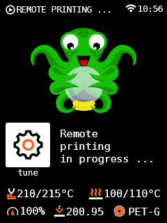 remote_printing_with_button