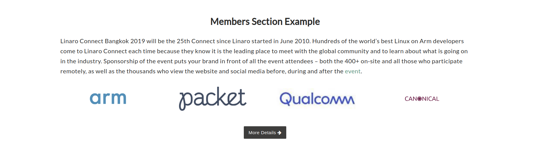 members_Section