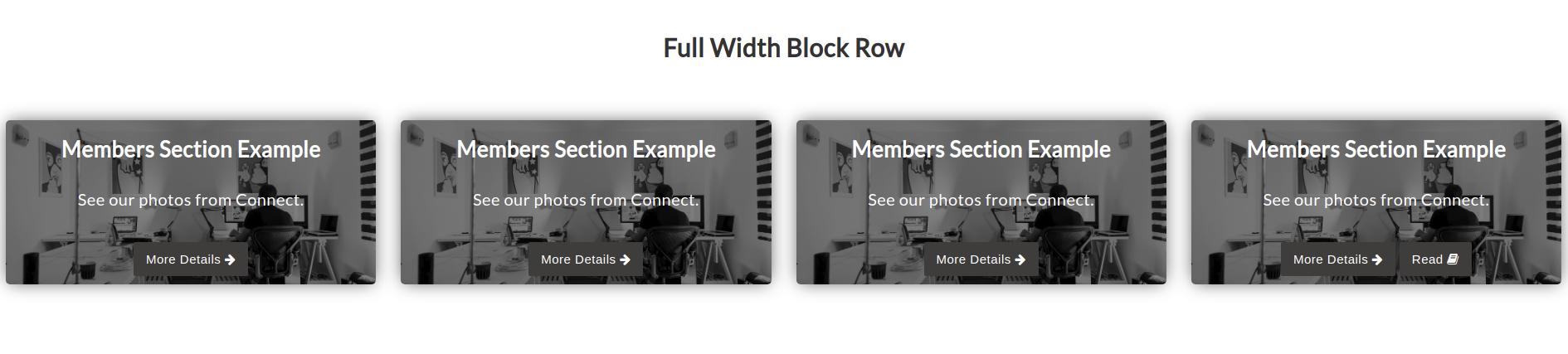 full_width_block_row