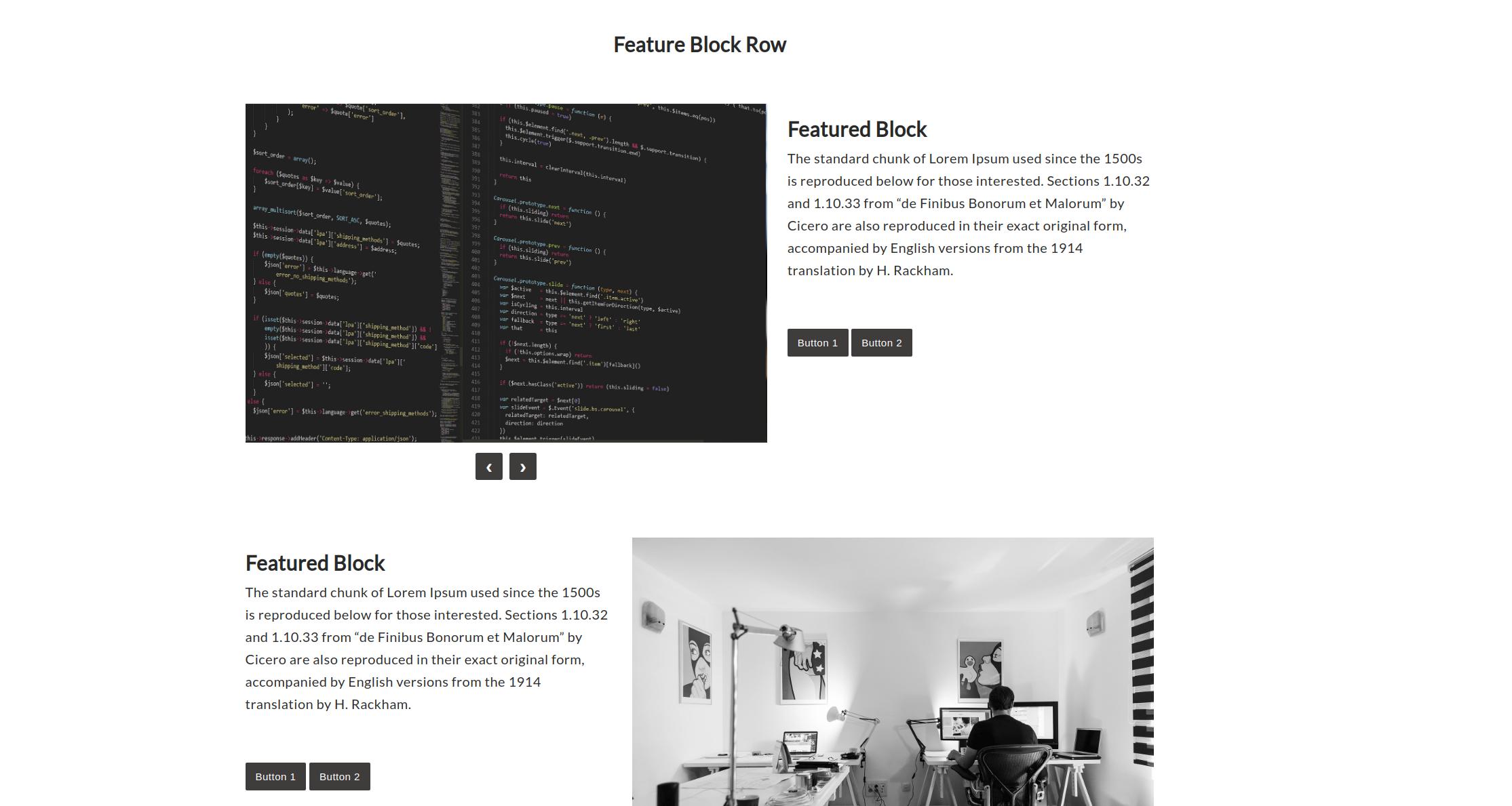 feature_block_container