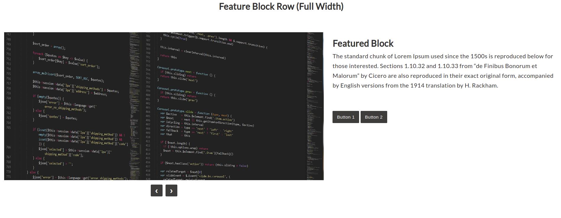feature_block_full_width