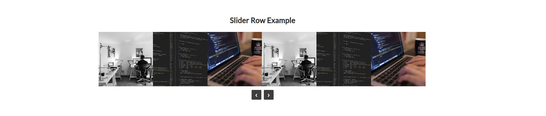 slider_row