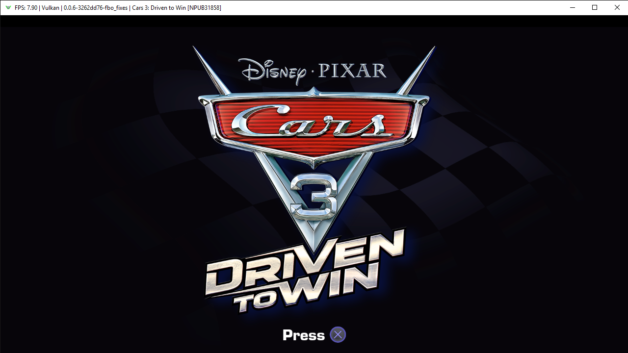fps_ 7 75 _ vulkan _ 0 0 6-3262dd76-fbo_fixes _ cars 3_ driven to win npub31858 2_22_2019 9_25_25 pm