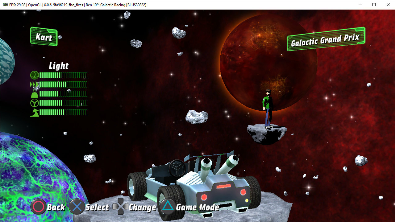 fps_ 29 97 _ opengl _ 0 0 6-5fa96219-fbo_fixes _ ben 10 galactic racing blus30822 2_23_2019 7_38_56 am
