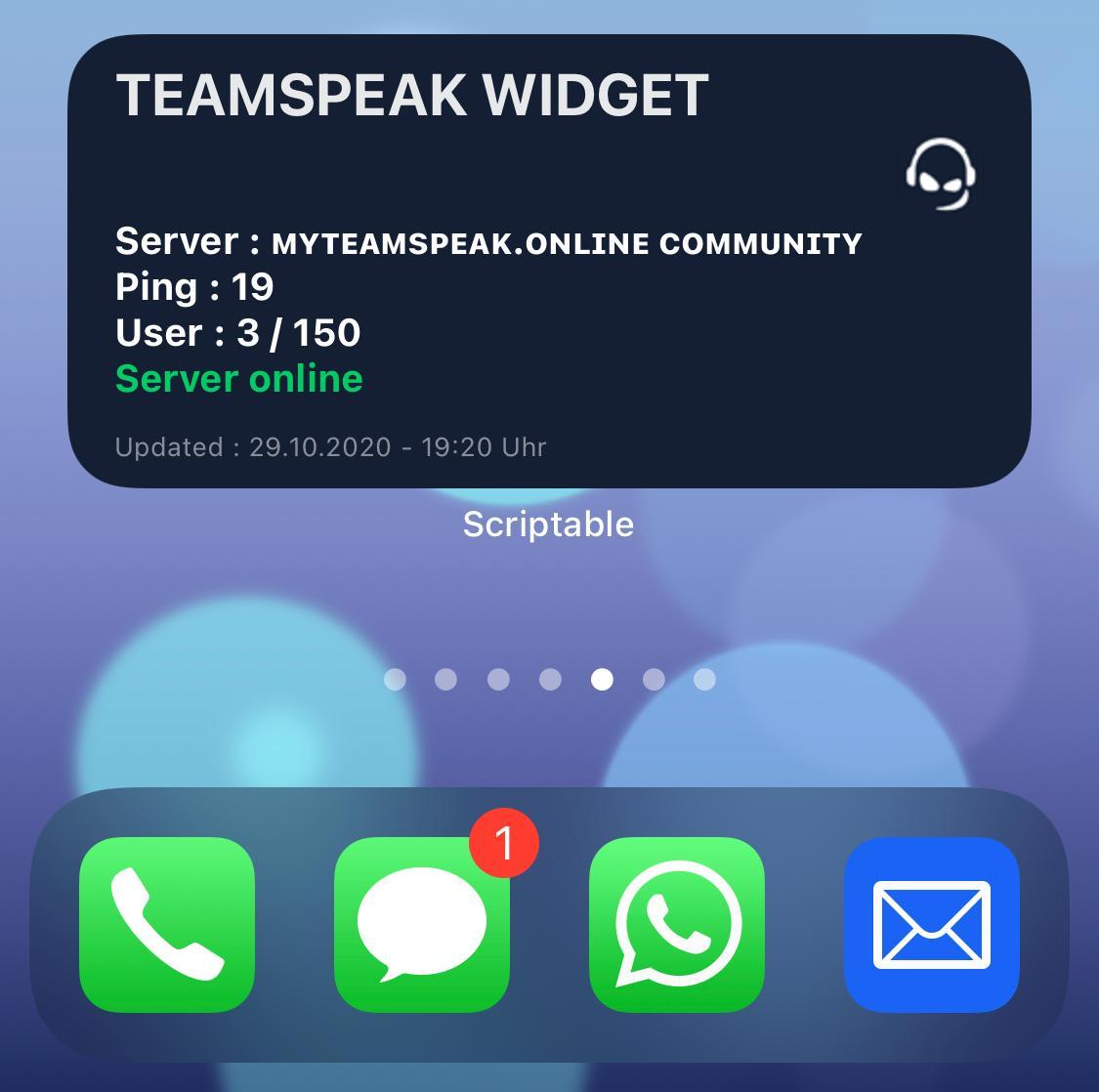 WhatsApp Image 2020-10-29 at 19 21 10