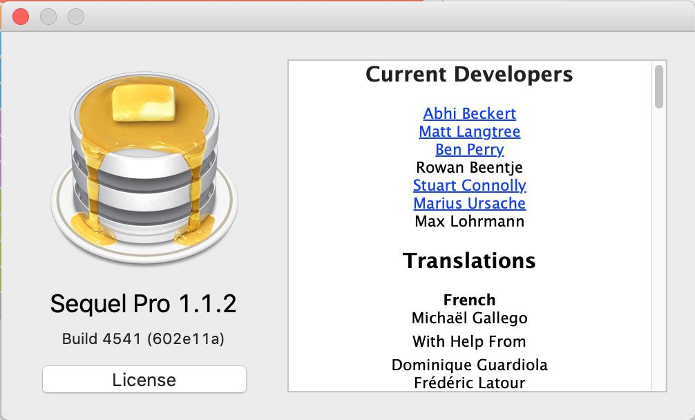 Screenshot 2020-01-09 at 11 04 29