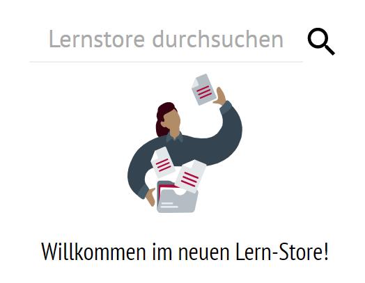 release1_lernstore