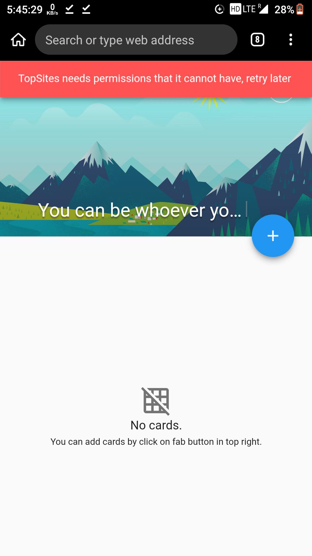 Screenshot_20190506-174530_Kiwi_Browser
