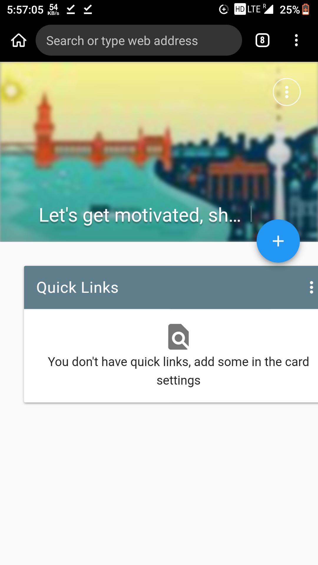 Screenshot_20190506-175706_Kiwi_Browser