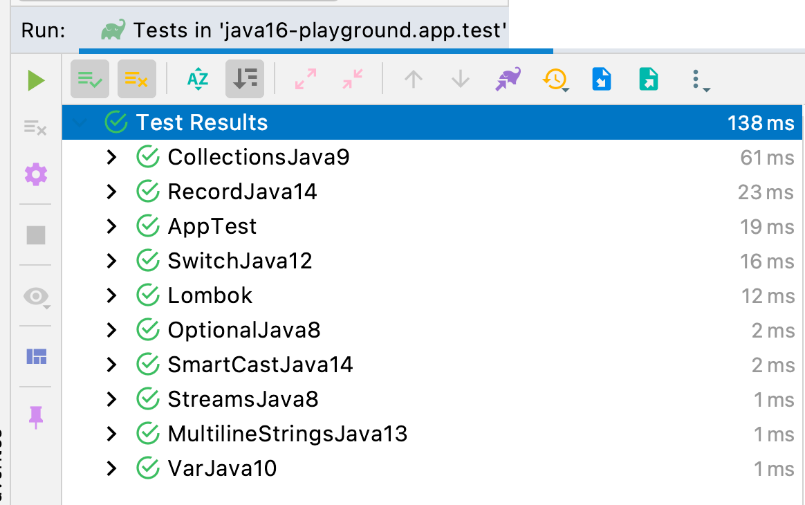 java16-playground_–_README_md__java16-playground_