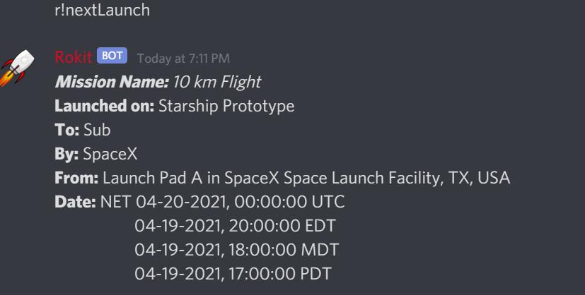 Screenshot 2021-04-15 215125