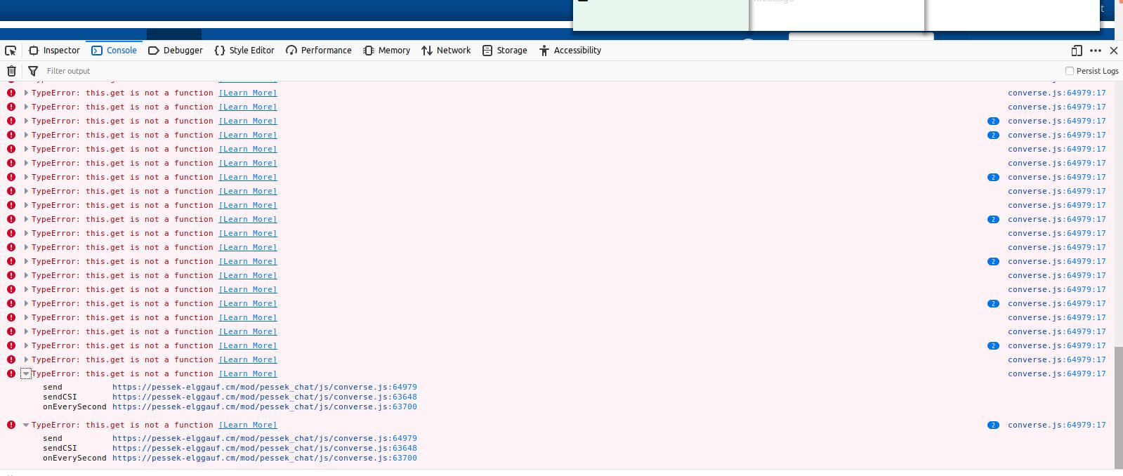 Screenshot from 2019-05-09 23-13-59