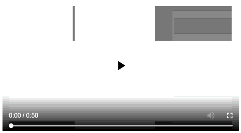White videos on Windows 10 · Issue #19344 · electron