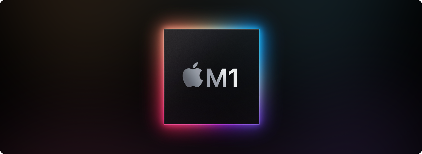 M1-04