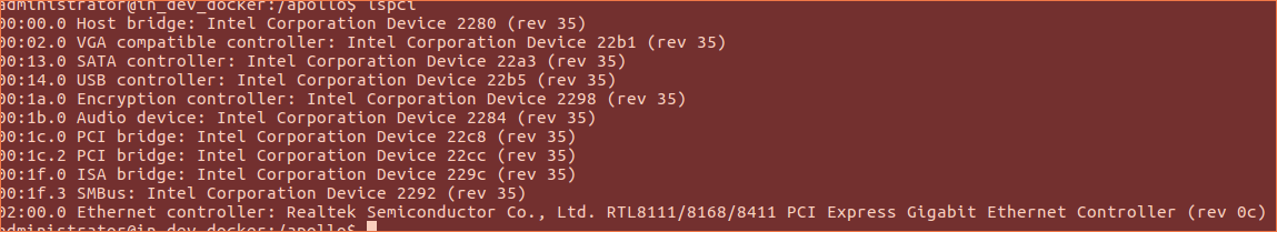 modules/monitor not build on 3 0 · Issue #6387 · ApolloAuto/apollo