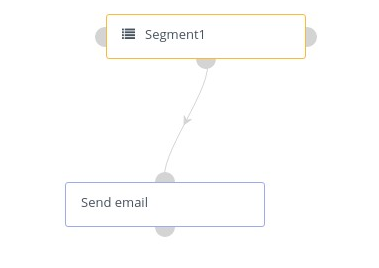 Can not send emails for the campaigns in 2 13 1 · Issue #6156