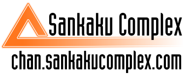 Chan Sankakucomplex Com Problem Issue 1596 Bionus Imgbrd Grabber Github Discover millions of anime, manga and game related images and other media with the official android client for sankaku complex & sankaku channel. chan sankakucomplex com problem issue