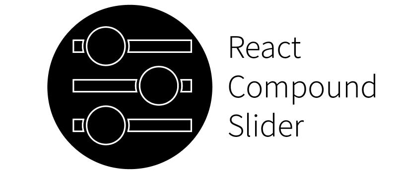 react-compound-slider - npm