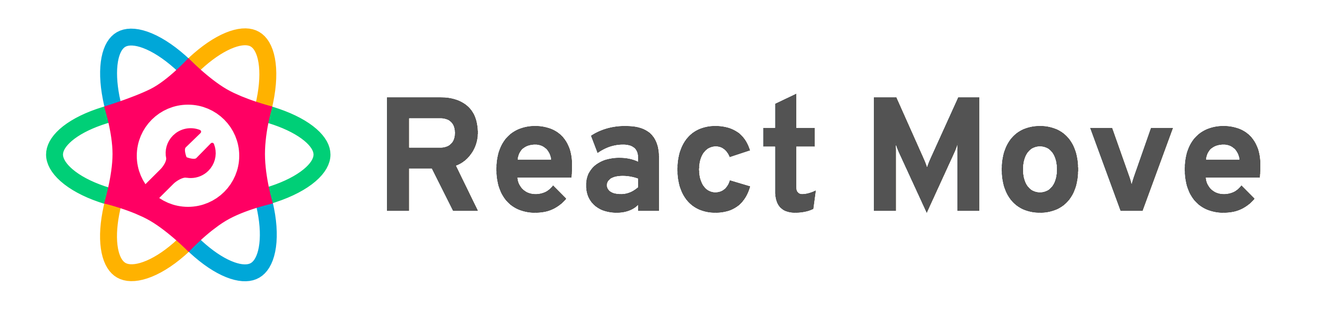 React Table Logo