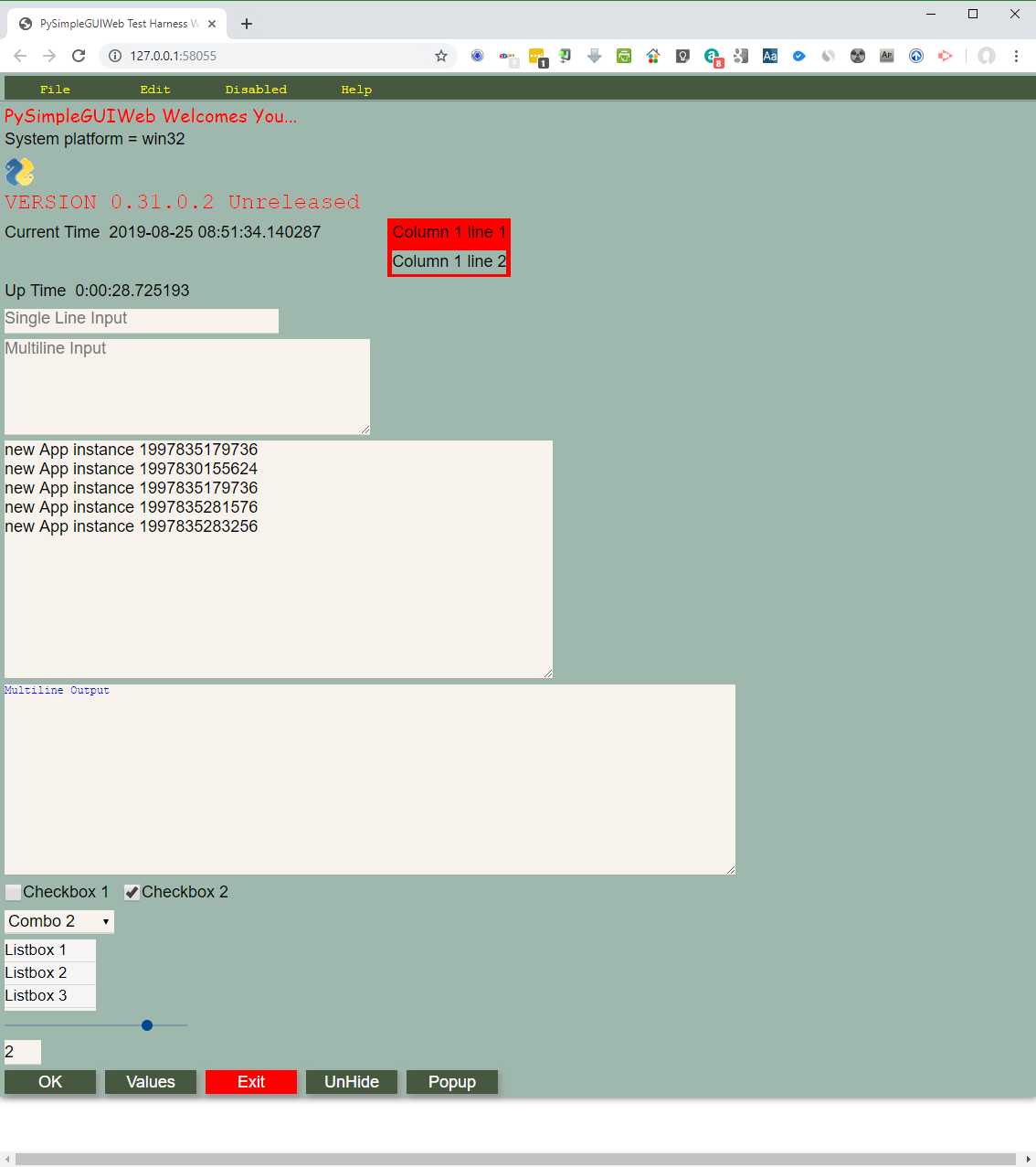 PySimpleGUI/PySimpleGUIWeb at master · PySimpleGUI
