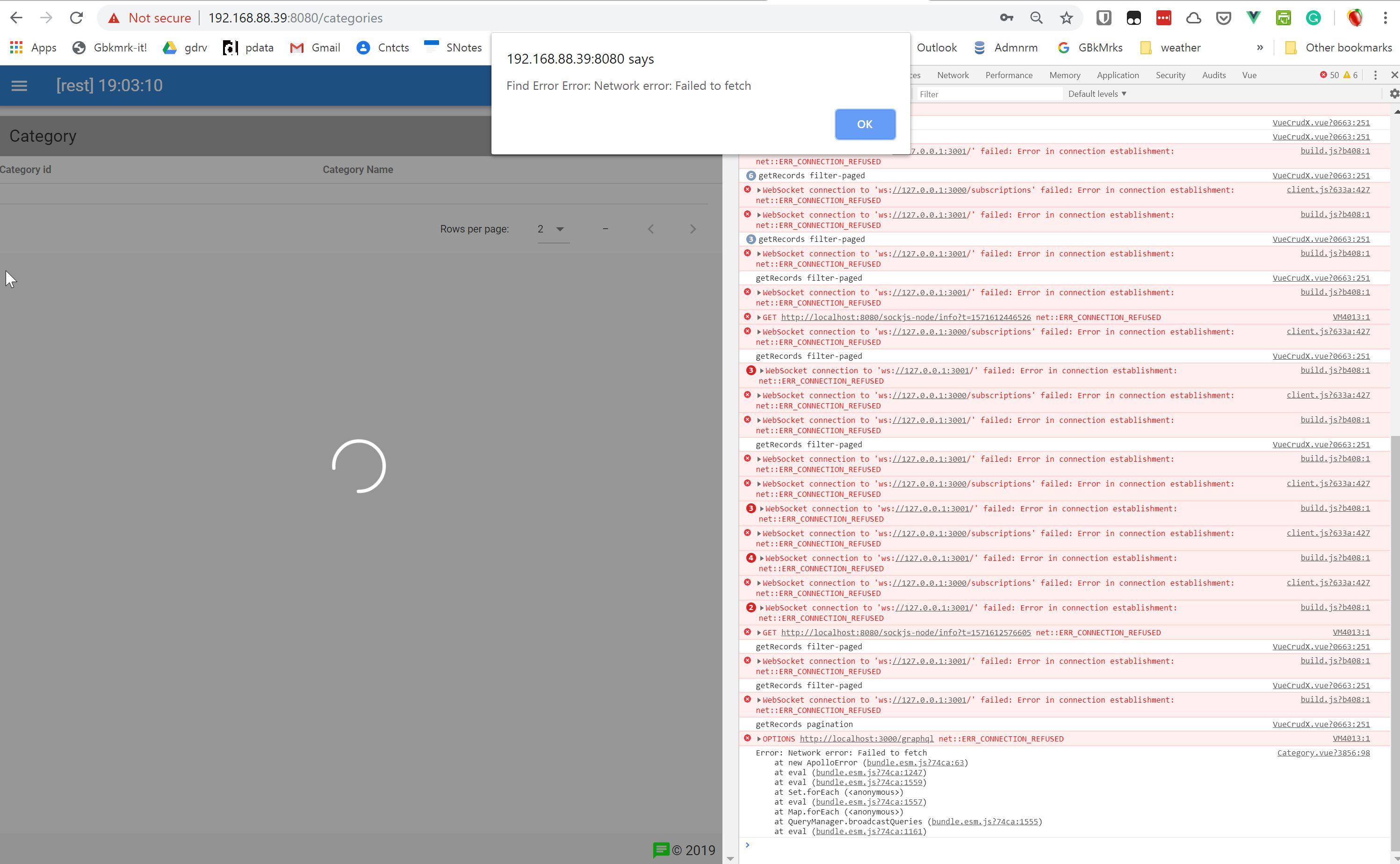 2019-10-20 19_03_30-VueCrudX Example