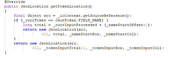 Dependency conflicts on com fasterxml jackson core:jackson-core:jar