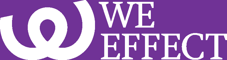 weeffect