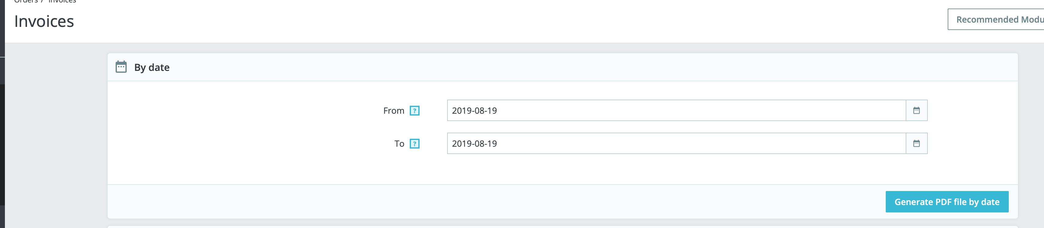 Screenshot 2019-08-19 at 12 16 04