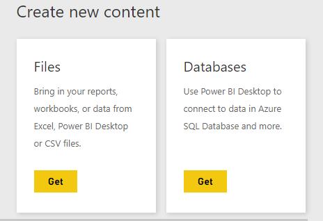 GitHub - BrockDSL/PowerBI-Tutorial: Workshop files for the