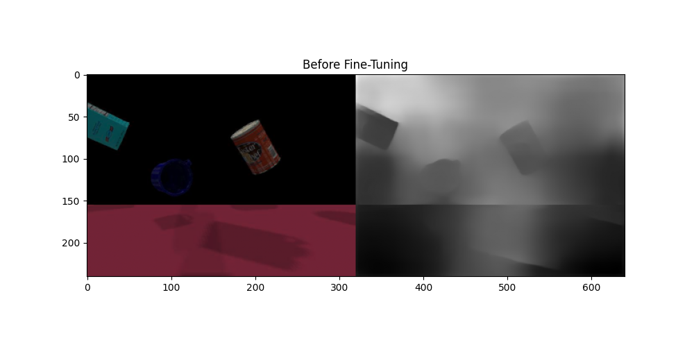 Before_Fine-Tuning1