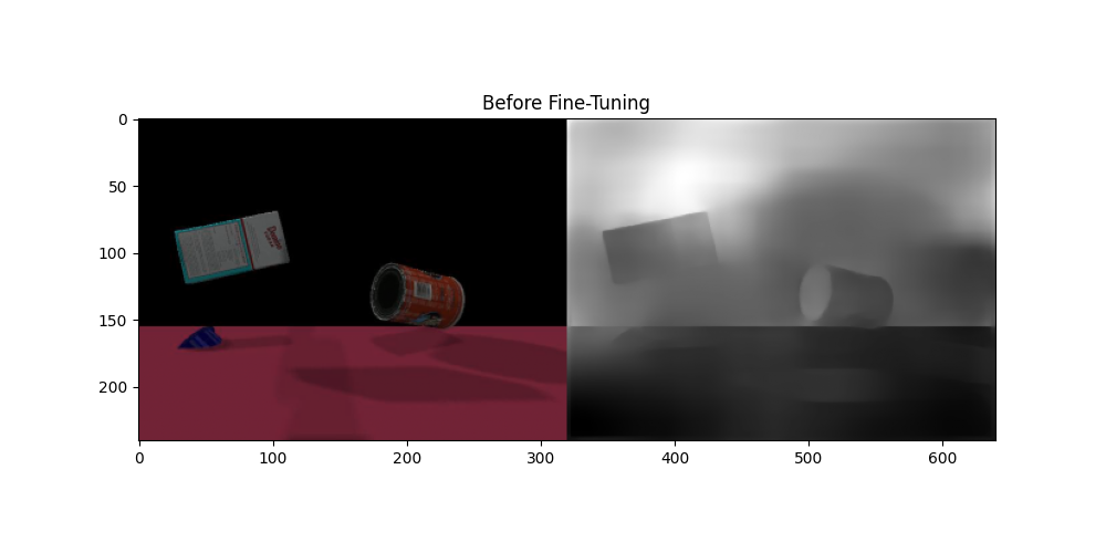 Before Fine-Tuning2