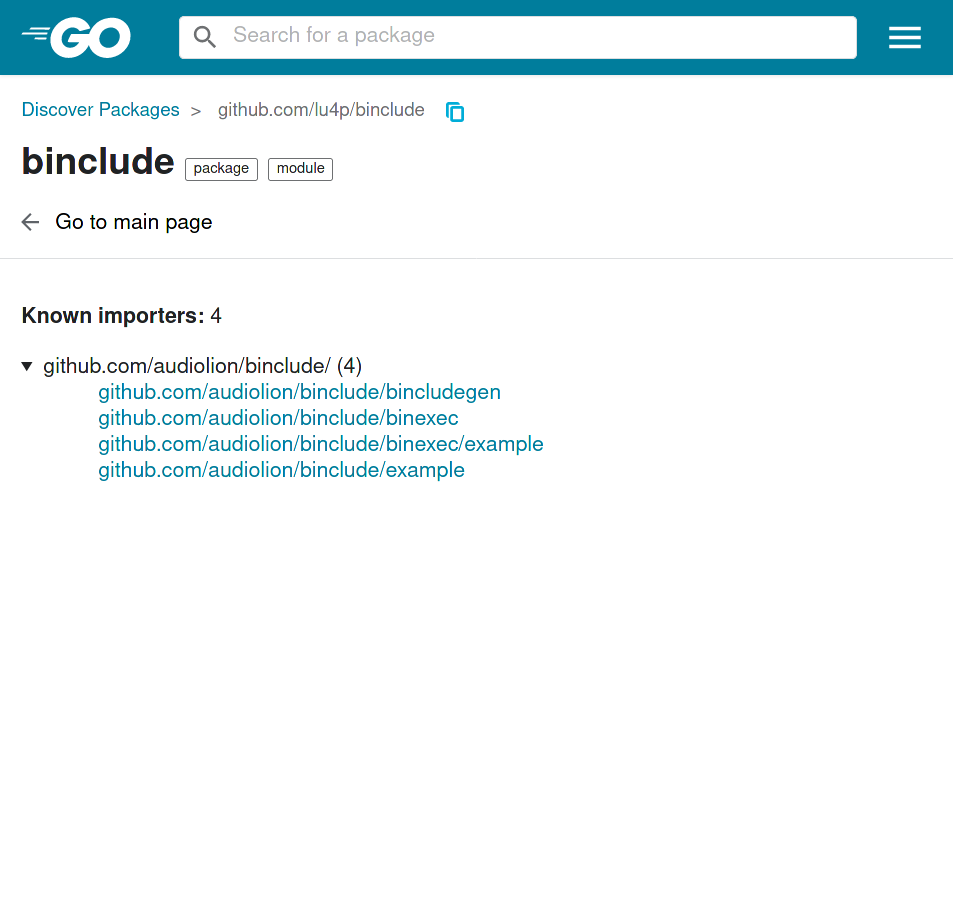 Screenshot_2020-11-18 binclude · pkg go dev(1)