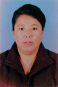 黑龙江省汤原县法轮功学员李秀芹被殘忍迫害致死 #1026