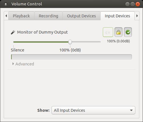 RPI 3 - No Sound · Issue #3 · CodeExecution/Ubuntu-ARM64-RPi