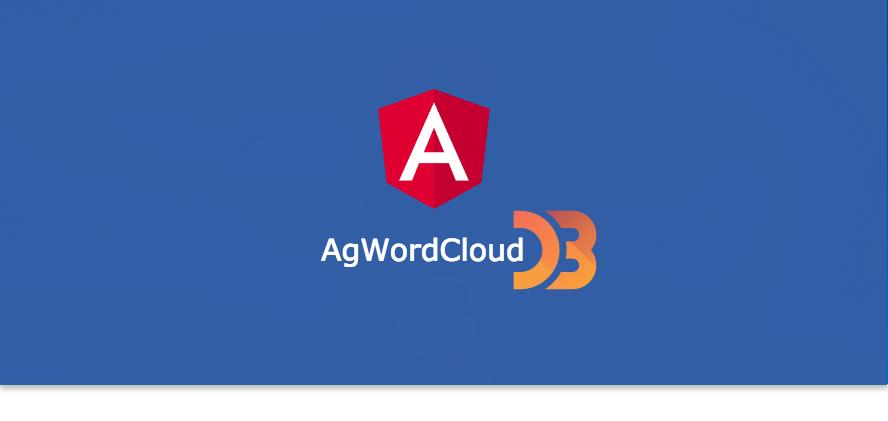 ag-word-cloud