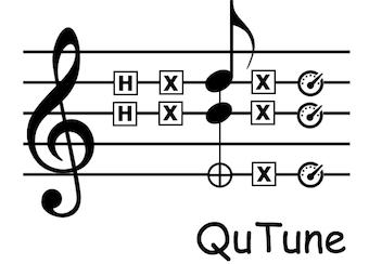 qutune-logo-2