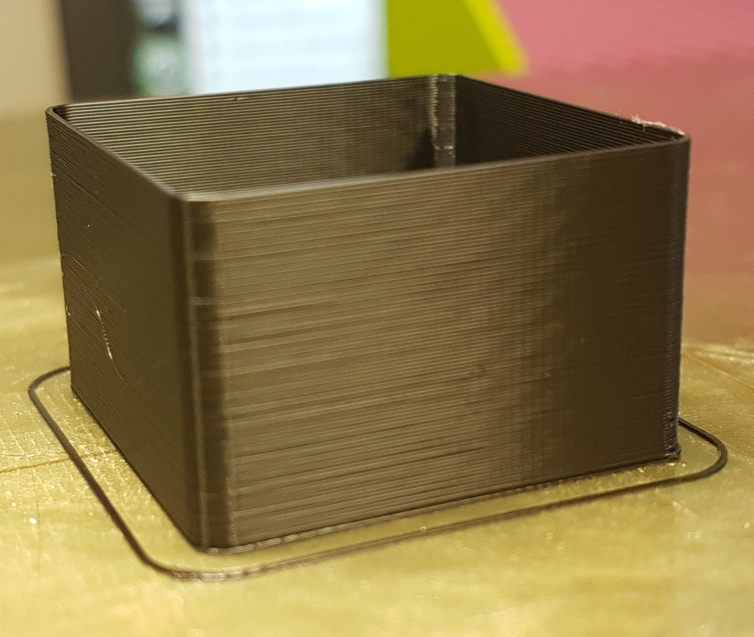Inconsistent Extrusion · Issue #602 · prusa3d/Prusa-Firmware