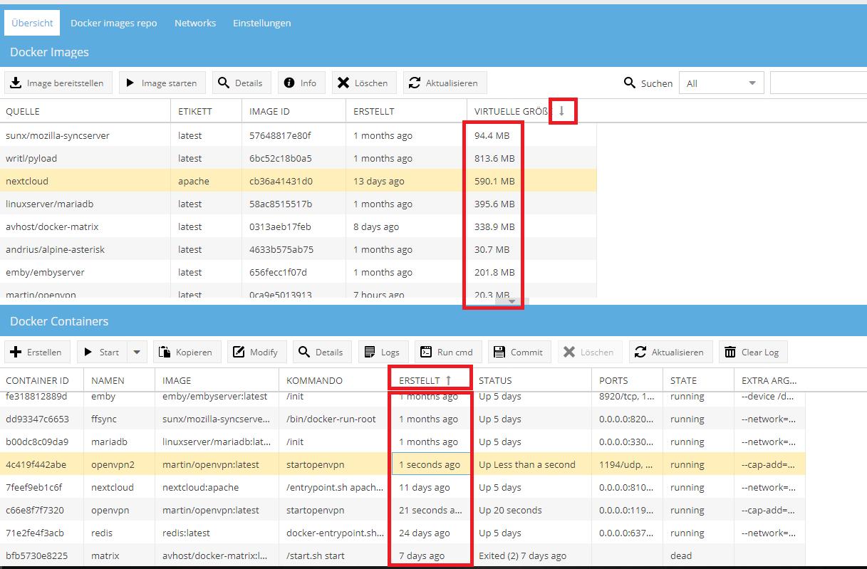 OpenMediaVault-Plugin-Developers - Bountysource