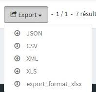 export_xlsx