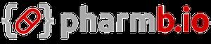 pharmbio-logo