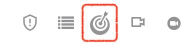 Focalboard channel button