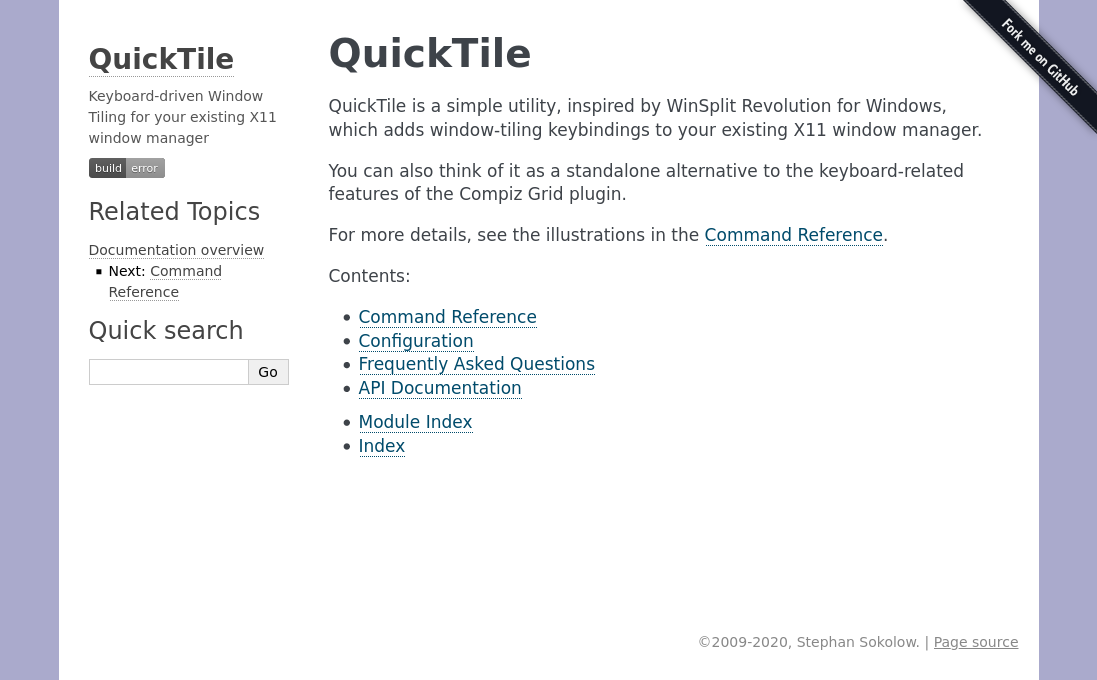 Screenshot_2020-01-15 QuickTile — QuickTile 0 4 documentation