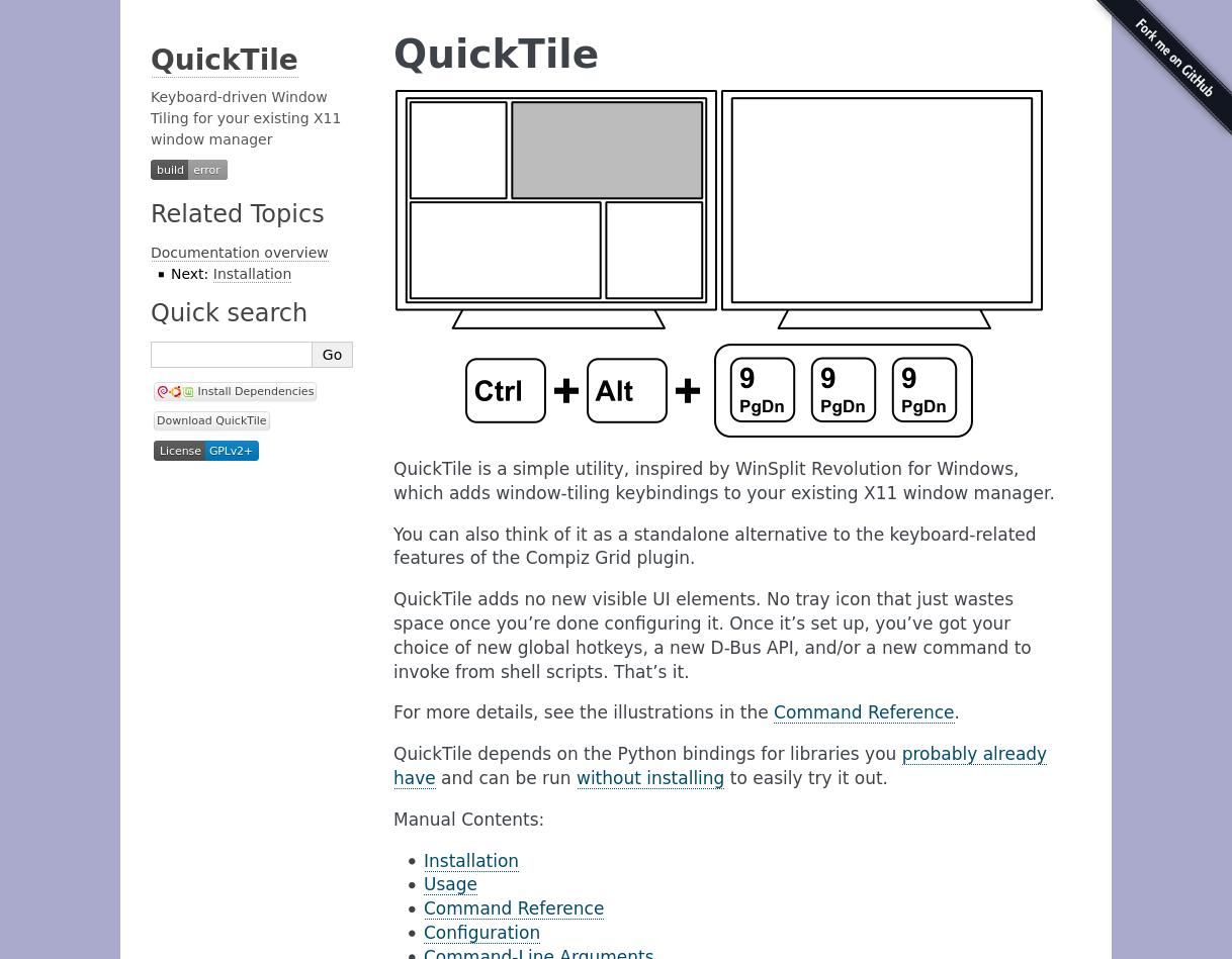 Screenshot_2020-01-25 QuickTile — QuickTile 0 4 documentation