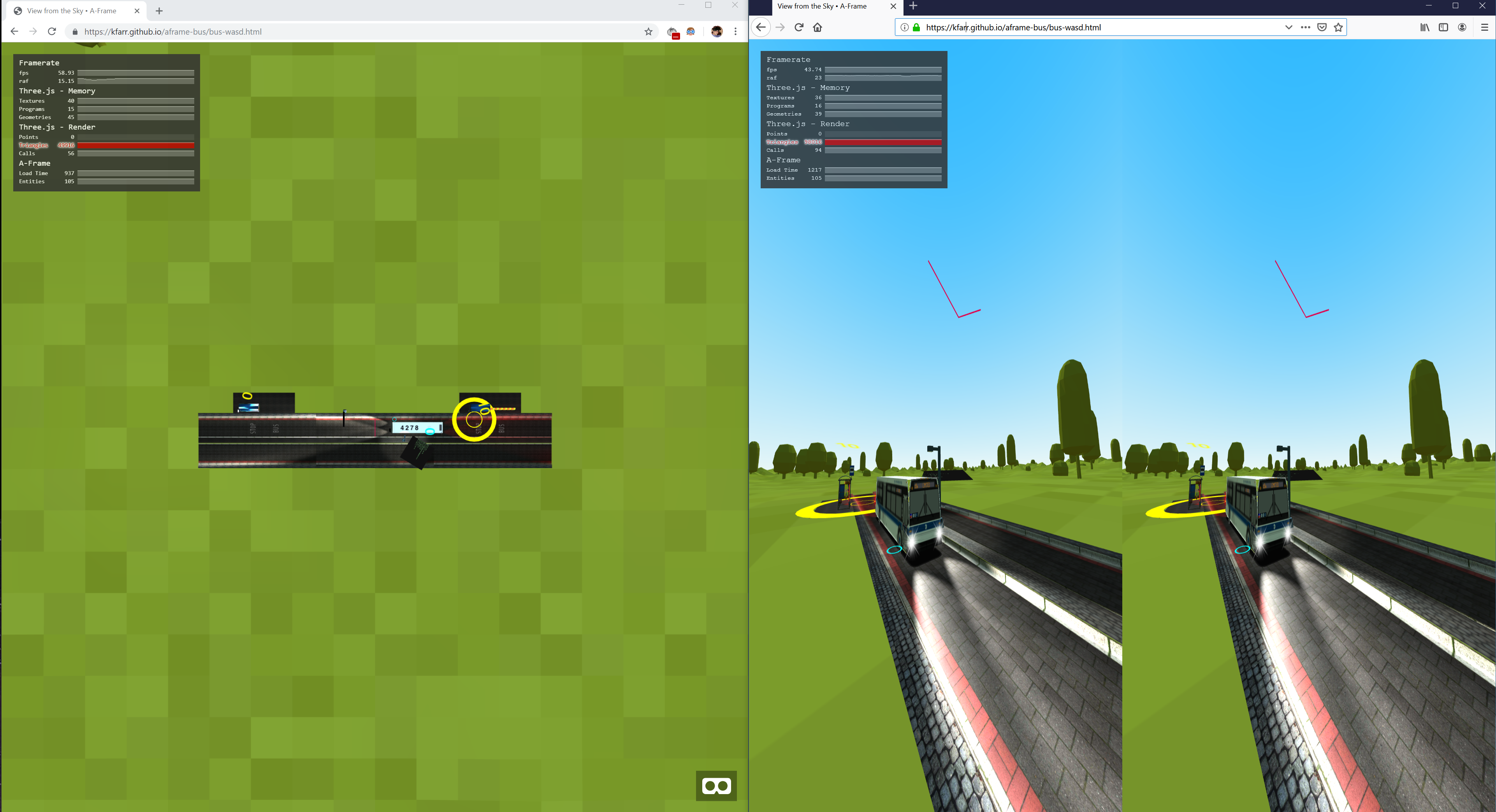 chrome-ff-Screenshot (44)