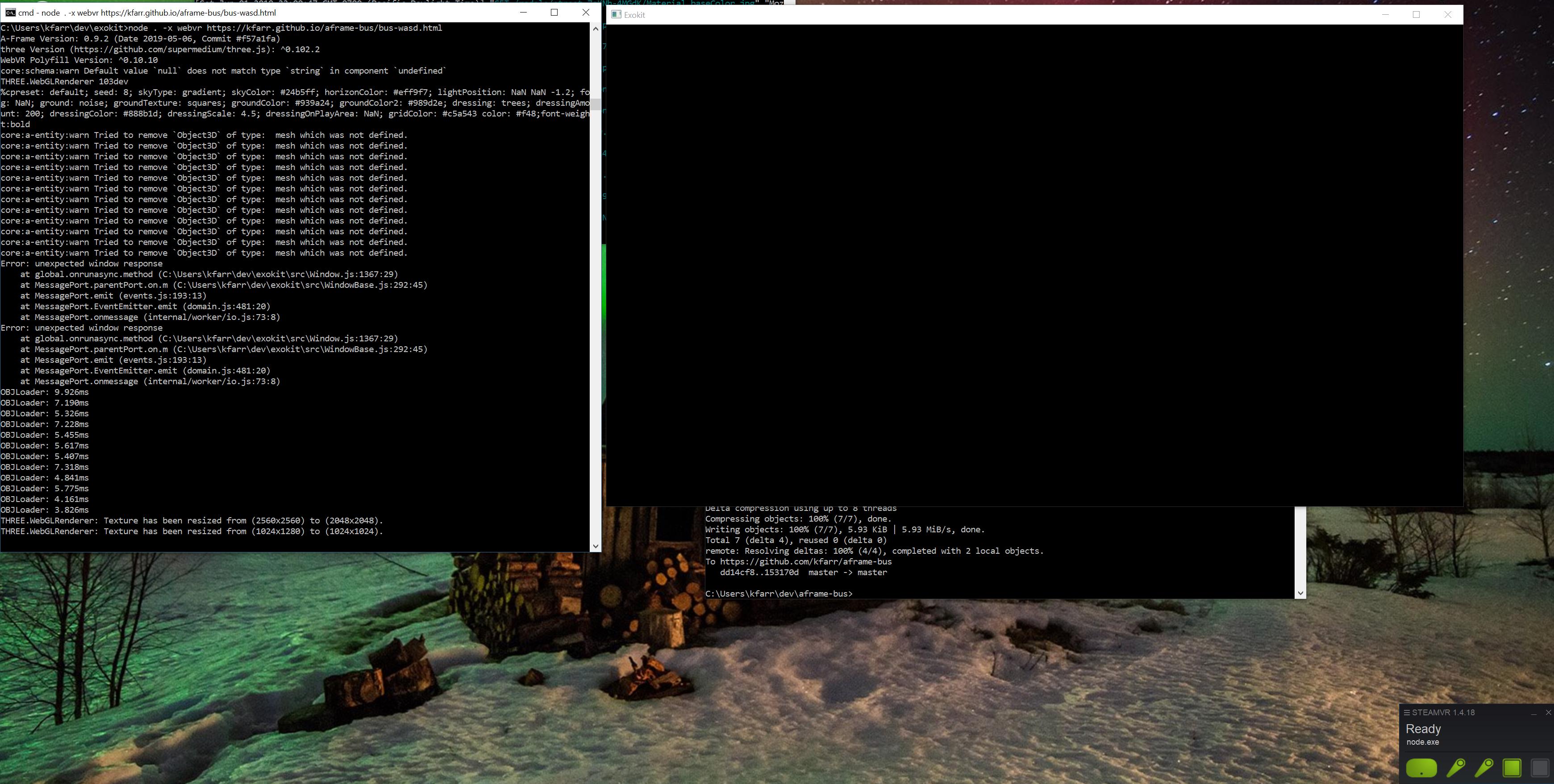 exokit-Screenshot (45)