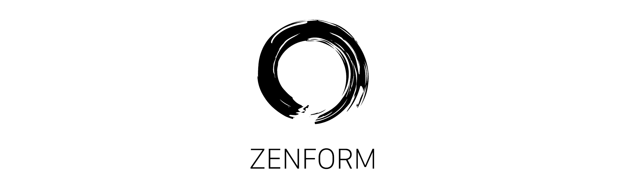 GitHub - shrynx/zenform: react form management made easy