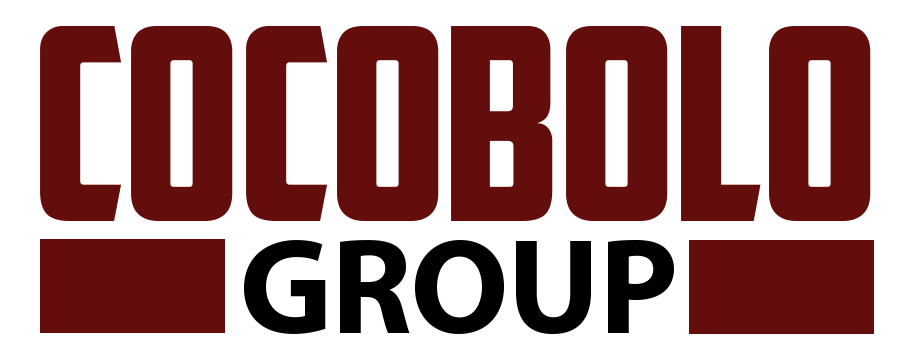 Cocobolo Group